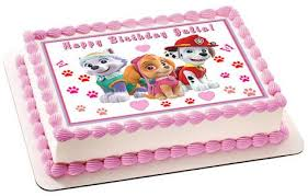 lalaloopsy cake topper all cake toppers and cupcake toppers strips for the cake side