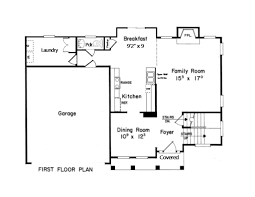 home design gallahans choice new luxury homes the derby