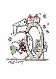 pin by sabine vietti on happy birthday 50 pinterest happy
