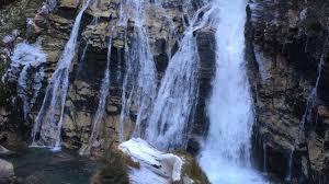 Bad Gastein Winterattraktionen In Bad Gastein österreich