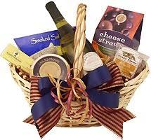 housewarming basket housewarming gift baskets housewarming gifts housewarming