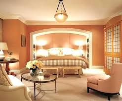 warm colors for bedrooms warm colors bedroom warm paint colors for bedroom medium size of