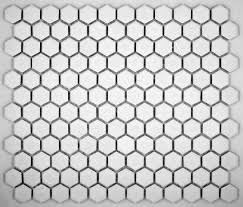 hexagon ceramic floor tile gurus floor