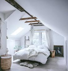 loft bedroom 8 cozy bedroom attic lofts cococozy