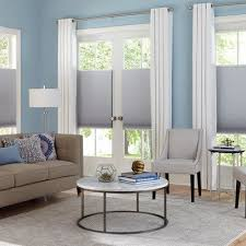82 Inch Wide Blinds Blackout Shades Lights Out For A Good Night U0027s Sleep Blinds Com