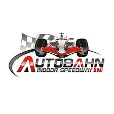 formula 3 logo autobahn indoor speedway u0026 events memphis tn home facebook