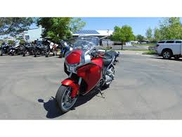 honda vfr honda vfr in colorado for sale used motorcycles on buysellsearch