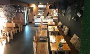 that u0027s all rice thai kitchen sydney groupon