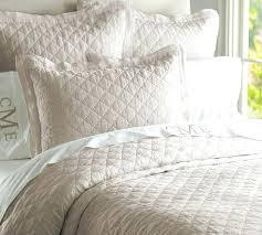 king grazia burnout velvet duvet covervelvet covers sale