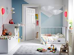 ikéa chambre bébé chambre bébé complete ikea unique chambre bã bã s enfants ikea