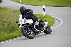 bmw motorrad lets you test ride bikes on road and track this june