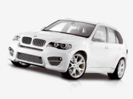 bmw white car bmw car wallpaper wallpapers for free about 3 302