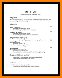 resume exles for college student first job 12 student resumes for first job apgar score chart