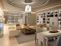 designer hotel 31 best visionnaire images on boutique hotels