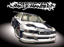 need for speed bmw need for speed most wanted cars wallpapers wallpaper cave