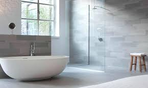 bathroom wall tile design light grey floor tiles light grey ceramic gloss wall tile tile