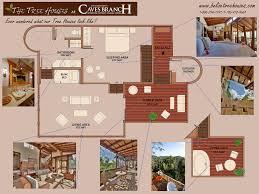 saratoga springs treehouse villa floor plan treehouse masters house plans