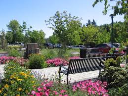 Mill Creek Landscaping by Mill Creek Wa Official Website Join Our Team