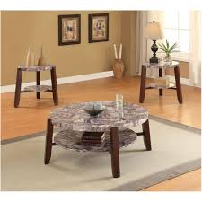 coffee table walker edison furniture company coffee table accent