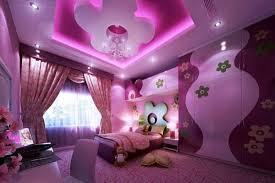 Pink And Purple Room Decorating by Small Space White Purple Room Ideas Purple Bedroom Decorating
