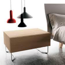 nachttischle design nachttisch alle hersteller aus architektur und design