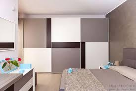 mobile per da letto armadio su misura e mobili per da letto moderna