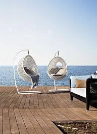 sofa designer marken altea varaschin designer sofa outdoor altea varaschin