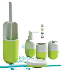 Lime Green Bathroom Accessories by Have A Festive Home With These Easy St Patrick U0027s Day Decorating