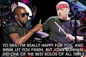 Neil Peart Meme - rush memes page 2 rush counterparts messageboard
