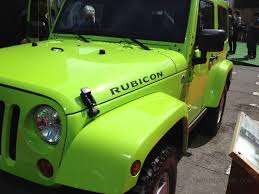 call of duty jeep green gecko green in new york u2013 kevinspocket