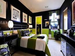 Winsome Teen Boys Bedroom Ideas Teenage Cool Boy Game Room Emo - Emo bedroom designs