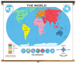 printable map key ideas of world map with continent names on free printable world maps