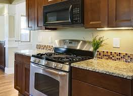 glass tile designs for kitchen backsplash modern kitchen glass tile backsplash designs ideas kitchen