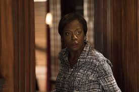 tv reviews u2013 how to get away with murder