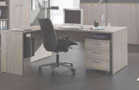 conforama bureau monaco bureau d angle moderne bureau with conforama bureau monaco