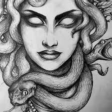 25 beautiful snake drawing ideas on pinterest snake sketch