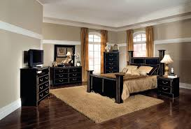 bedroom full bedroom sets 2 full bedroom sets full bedroom