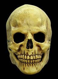 scariest masks masks scary masks made of soft foam
