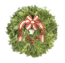 evergreen industries wreath fundraisers fundraising