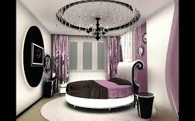 most beautiful home interiors in the world the world s most beautiful houses interıors home and design ideas