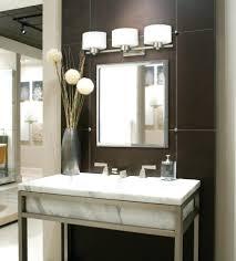 Bathroom Vanity Ideas Pictures Bathroom Vanities Ideas Design U2013 Chuckscorner