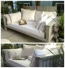 Disassemble Sofa Bed Best 25 Pull Out Bed Couch Ideas On Pinterest Pull Out Couches