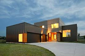modern style house modern style homes modern style house by radiant homes modern