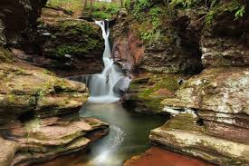 Pennsylvania scenery images 10 of the most beautiful spots in pennsylvania jpg