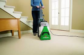 Rug Doctor Mighty Pro X3 Pet Pack Bissell Big Green Vs Rug Doctor Which Is The Best Best Carpet