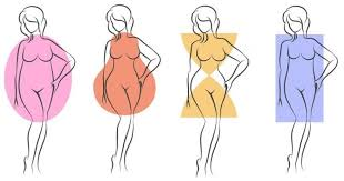 dress for your body type with these simple tips david avocado wolfe