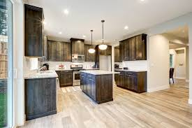 best types of flooring for your kitchen floor coverings