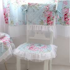 Shabby Chic Chair Pads by Chair Cover Wholesale Picture More Detailed Picture About