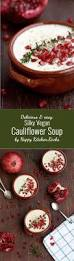1000 images about soup recipes on pinterest stew kale and potatoes