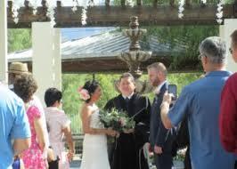 Botanical Gardens El Paso Wedding Special Event Pricing Availability Keystone Heritage Park